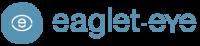EE-Web_EE-Logo-Retina