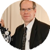 Dr Langis Michaud